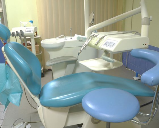 Dental Care That Works For You